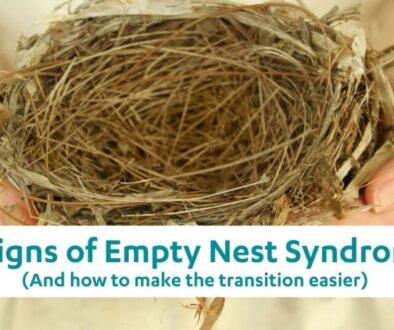 Empty Nest Syndrome Sam Brabender (2)
